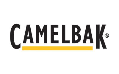 /kategorija-izdelka/camelbak/